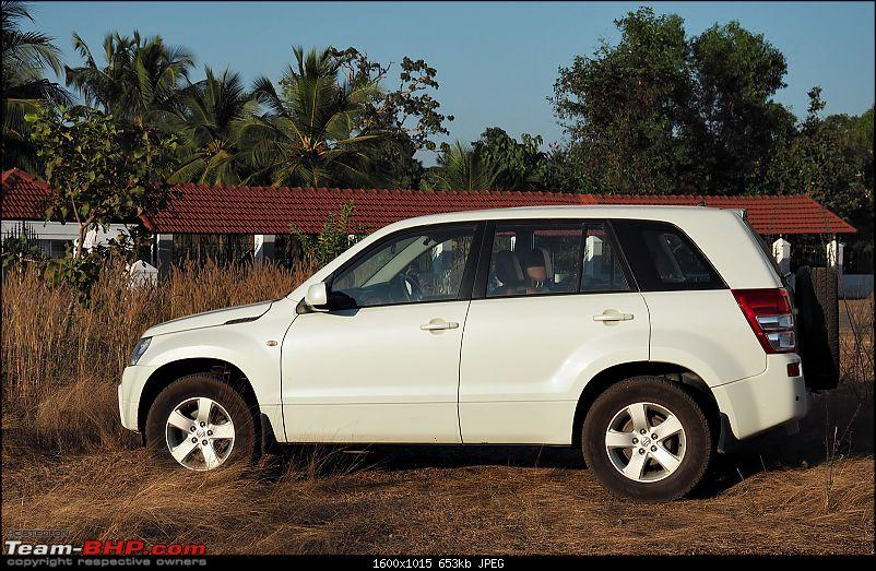 The First Grand Vitara on Team-BHP [113000 KMs & 9 Years]-p1211414.jpg