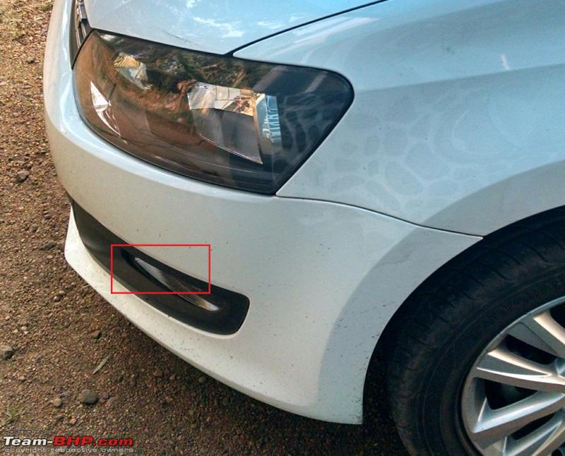 Name:  bumper fix.JPG