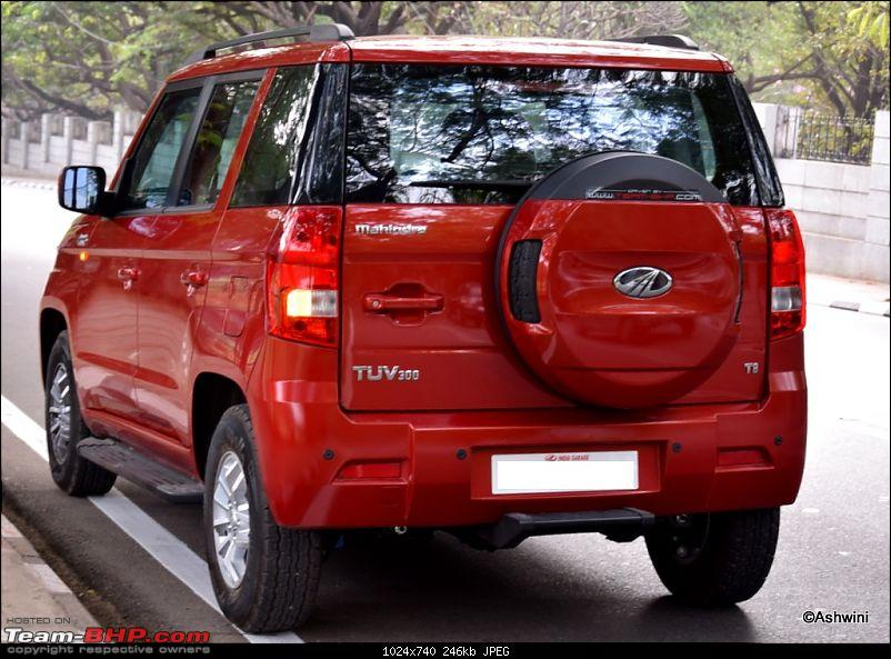 Red Dwarf – My 2016 Mahindra TUV300 T8 Manual-e5.jpg