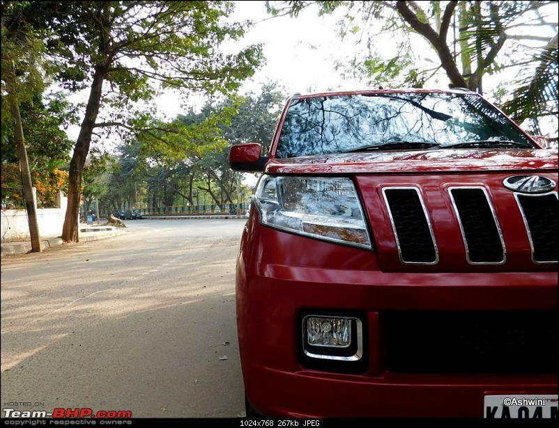 Red Dwarf – My 2016 Mahindra TUV300 T8 Manual-e9.jpg