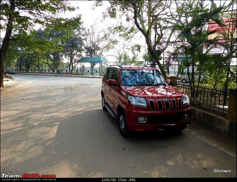 Red Dwarf – My 2016 Mahindra TUV300 T8 Manual-e10.jpg
