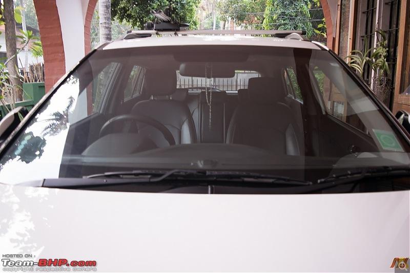 It came, I saw, We conquered - Our Hyundai Creta 1.6 Diesel SX(O)-dsc_0006.jpg
