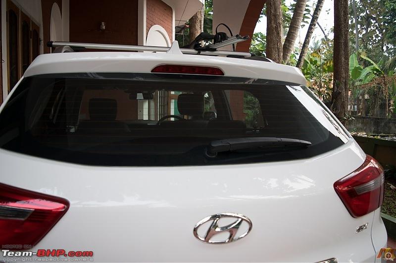 It came, I saw, We conquered - Our Hyundai Creta 1.6 Diesel SX(O)-dsc_0007.jpg