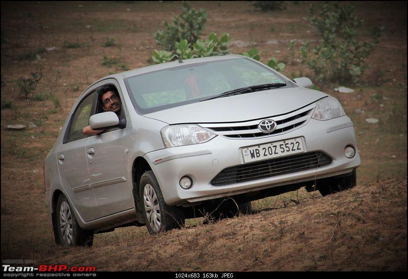 Toyota Etios 1.5L Petrol : An Owner's Point of View-ss-2.jpg