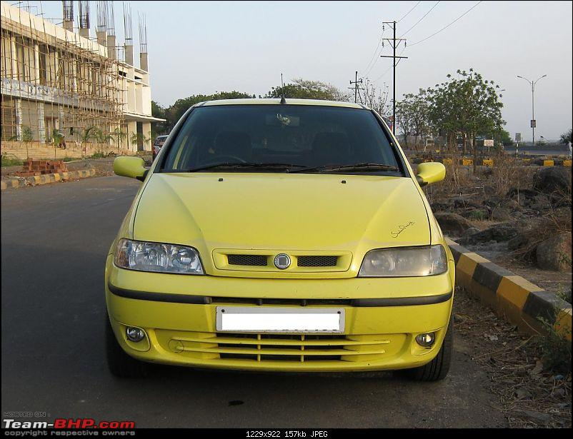 Fiat Palio S10. Now updated to 72,000 kms!-img_0059.jpg