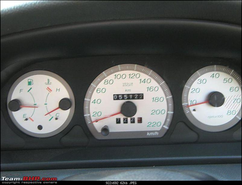 Fiat Palio S10. Now updated to 72,000 kms!-img_0062.jpg
