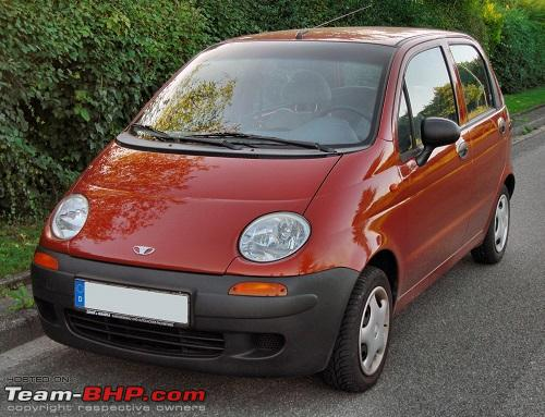 Name:  Daewoo_Matiz_20090815_front.JPG