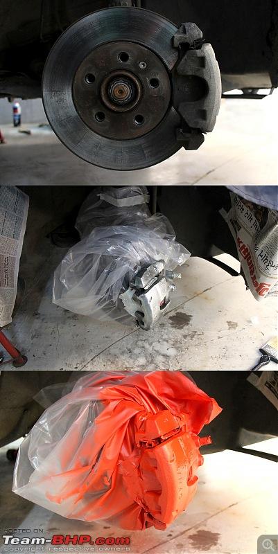VW Polo GT TDI ownership log. EDIT: 1.05L km up + DIY servicing!-pbc3.jpg