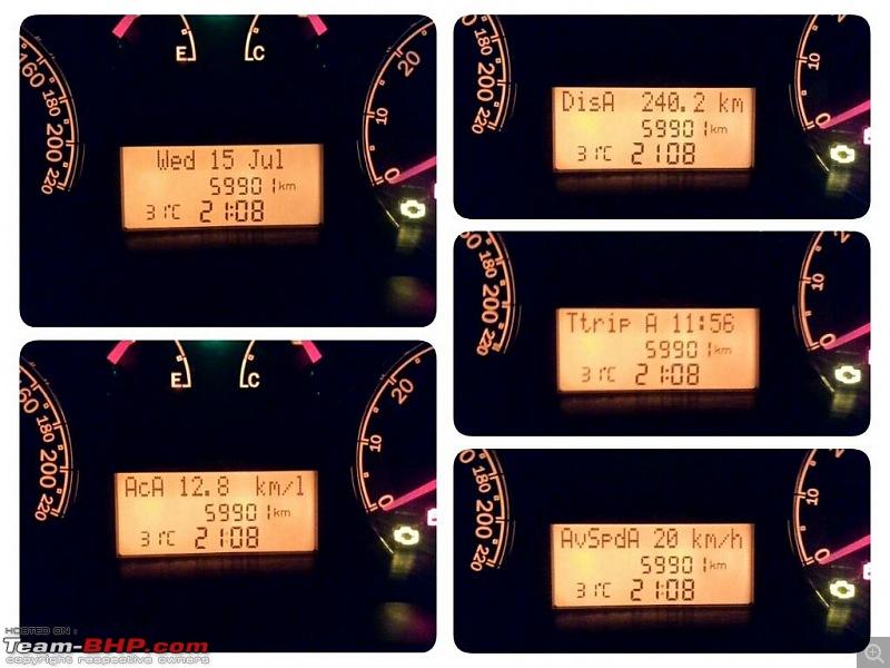 Code6'd Fiat Linea MJD: Ownership Log @ 93,000 km!-7.jpg
