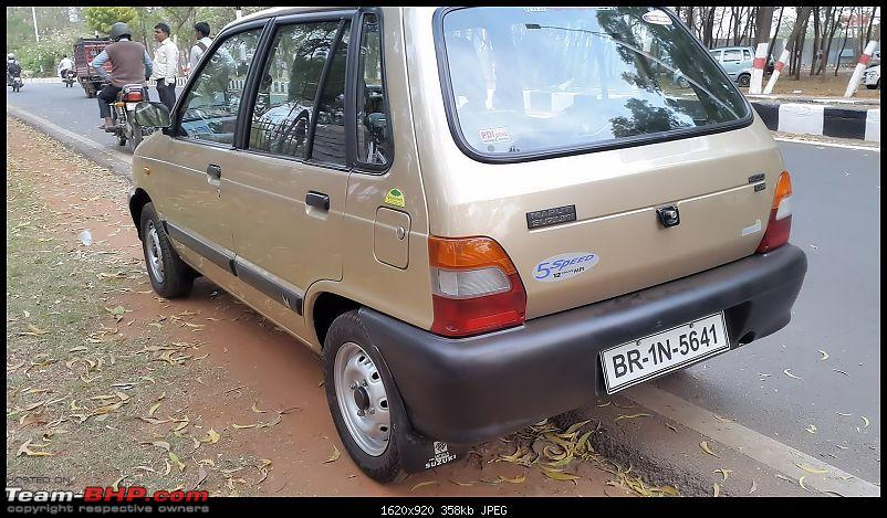 The love of my life: A 2000 Maruti 800 DX 5-Speed-rr-3-q.jpg