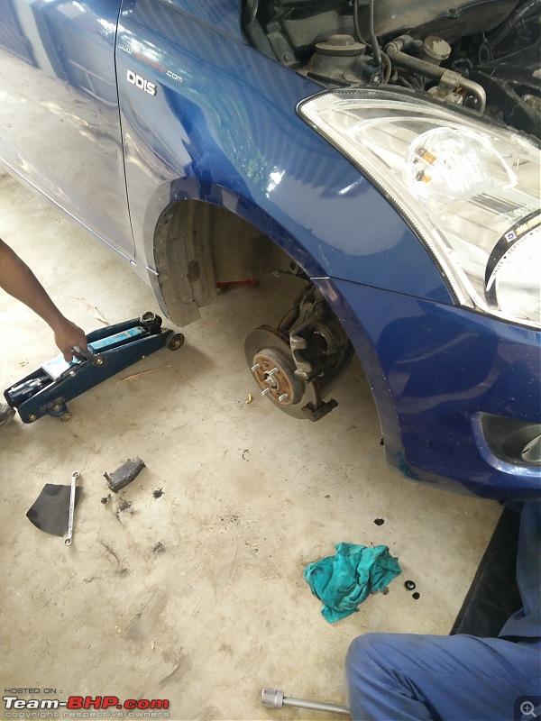 The story of a Blue Streak a.k.a Maruti Swift ZDi (Torque Blue). 1,20,000 km up & now sold-img_20160227_110013.jpg