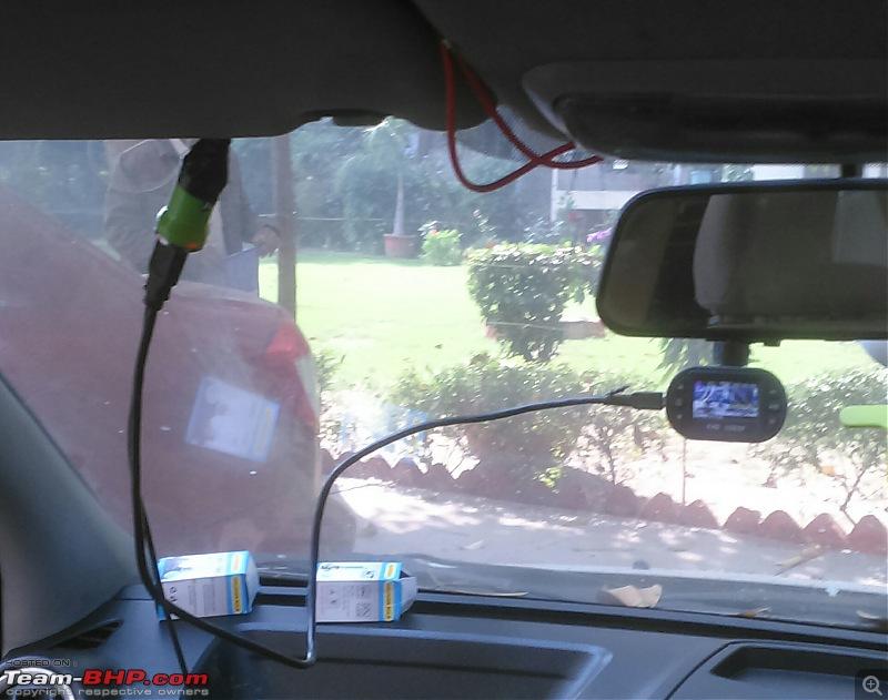 Fiesta 1.6 Sxi 2006 : New / Used car ownership at 1,15,000 kms-overshot.jpg