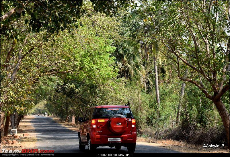 Red Dwarf – My 2016 Mahindra TUV300 T8 Manual-5kpic.jpg