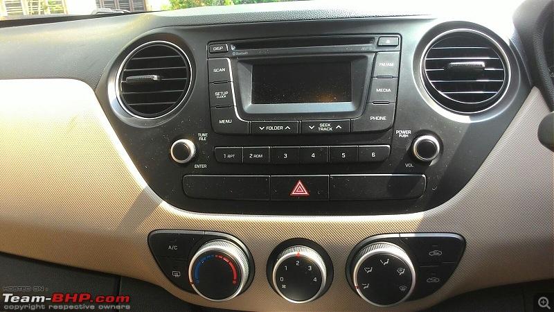 My first diesel hatch - Hyundai Grand i10 Asta (O). Now remapped by Tune-O-Tronics-img20160304wa0015.jpg