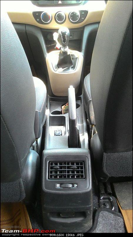 My first diesel hatch - Hyundai Grand i10 Asta (O). Now remapped by Tune-O-Tronics-img20160304wa0008.jpg