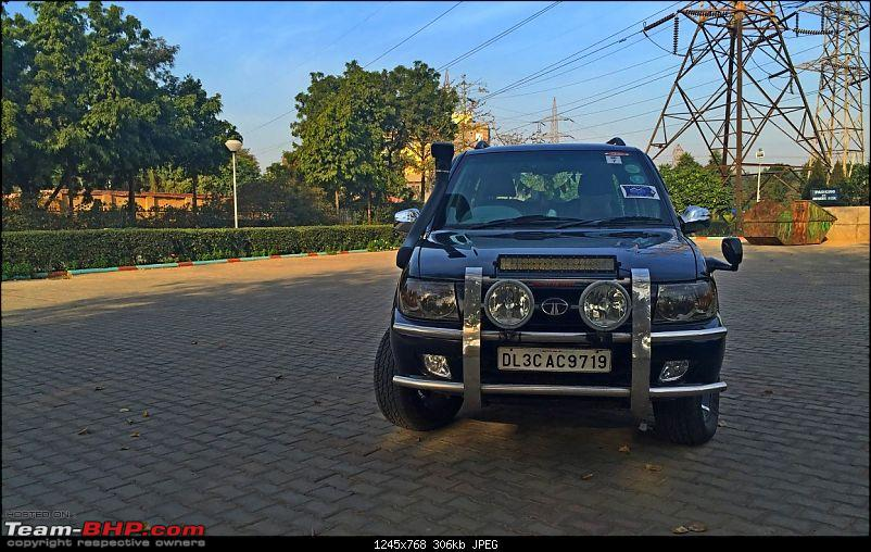 Tata Safari 2.2 VTT - Black Beast - 8.5 years and 100,000 kms up!-3800.jpg