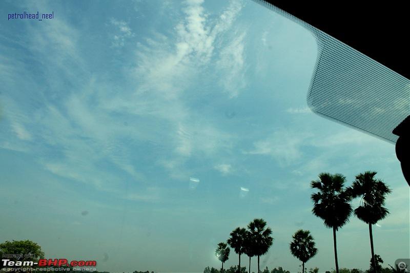 My 2015 Ford Classic 1.6 Titanium-sky1.jpg