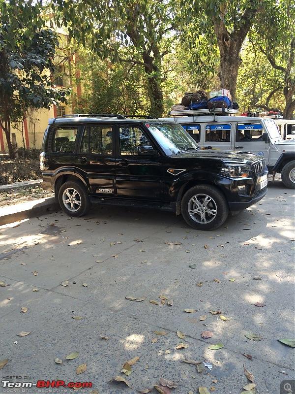 Sheel's Mahindra Scorpio S10 4WD. EDIT: 90K done.-am0ydes0nnei0w_xmobhc8eqebp8s5_9wryodlyg8fqw.jpg