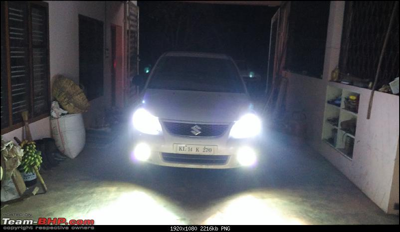 My 2011 Maruti SX4 ZDi - Remapped by Wolf Moto-screenshot_20160320001132_com.miui.gallery.png