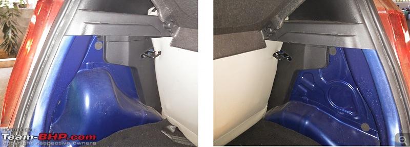 The Cute Little Blue-bee: Hyundai Eon Sportz!-2-exposed_metal_areas_boot.jpg