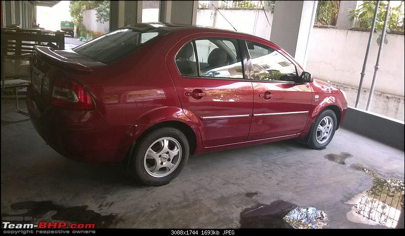 My Ford Fiesta 1.6 SXI completes 13.7 years and dies by drowning!-wp_20160317_001.jpg