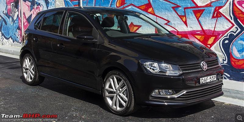 VW Polo GT TDI ownership log. EDIT: 1,00,000 km up!-fb-w-chrome-2.jpg