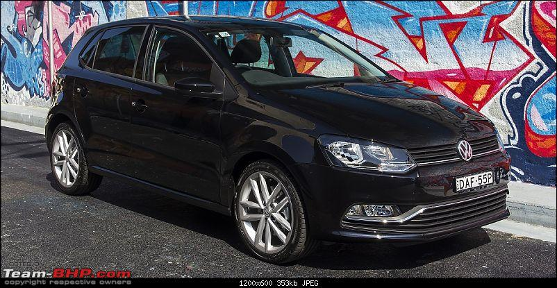 VW Polo GT TDI ownership log. EDIT: 87,000 km up!-fb-w-chrome-2.jpg