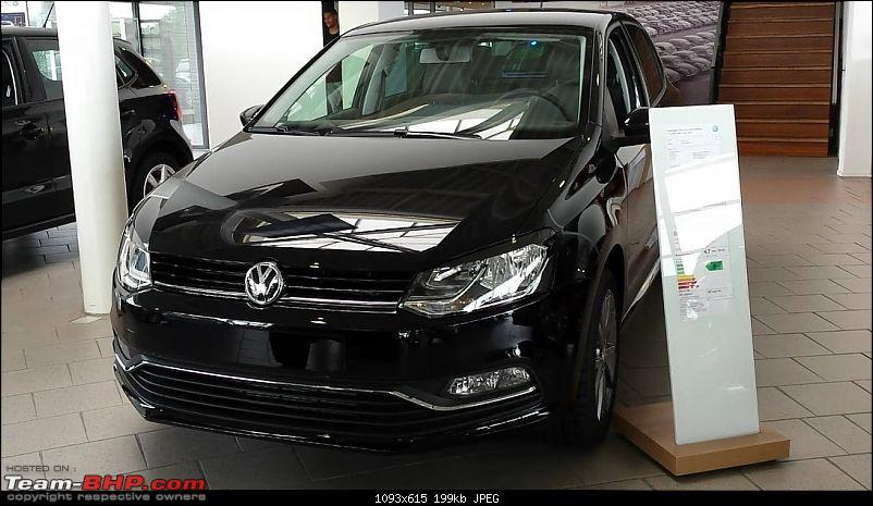 VW Polo GT TDI ownership log. EDIT: 96,000 km up, stock battery replaced.-fb-w-chrome-1.jpg