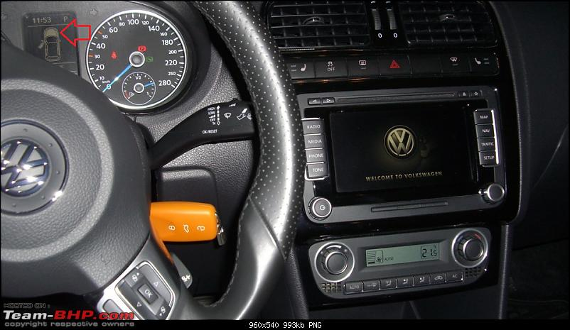 VW Polo GT TDI ownership log EDIT: 7 years, 165,000 km up!-e2a2144s960.png