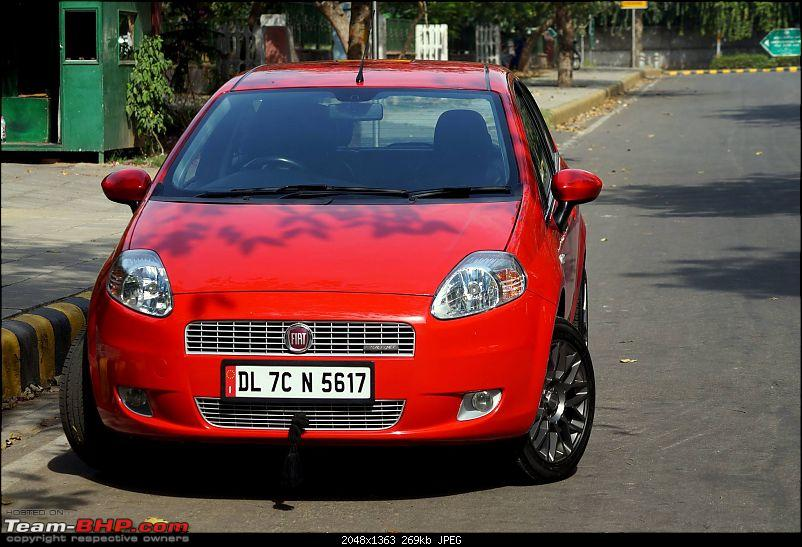 Fiat Grande Punto: 4 years, 80,000 kms and counting-12983202_1186083918092558_5939997306450165141_o.jpg