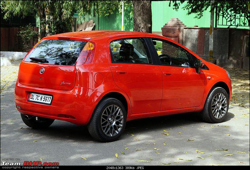 Fiat Grande Punto: 4 years, 80,000 kms and counting-12983433_1186085138092436_2926776511693869495_o.jpg