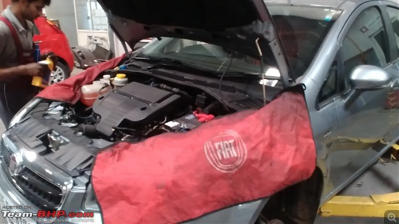 My 2014 Grey Fiat Linea 1.3L MJD-refill-1.jpg