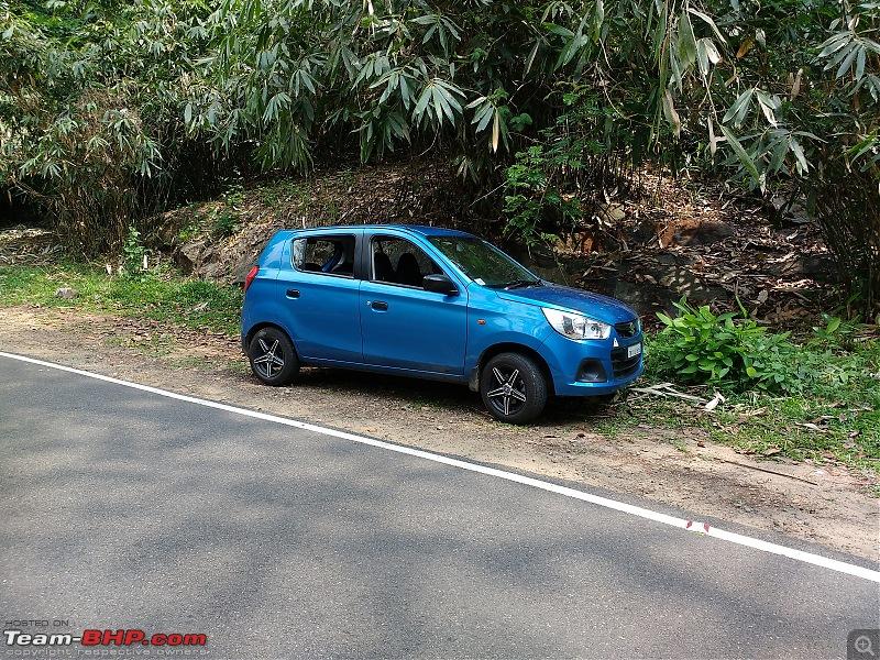 My Go-kart. Maruti Alto K10 VXi AMT, Cerulean Blue - 50,000 km update-img_20160410_142755326.jpg