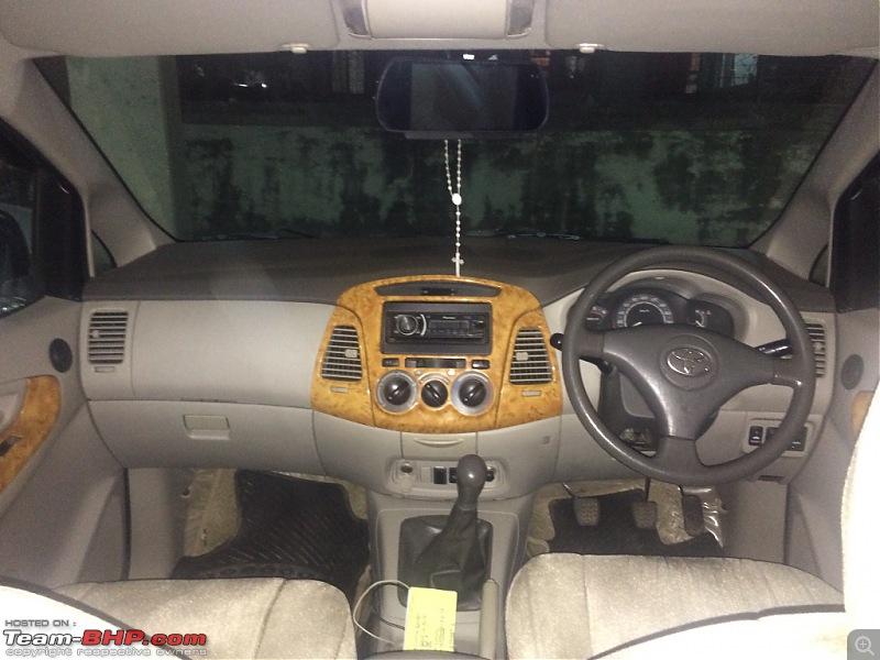 Toyota Innova Experience. EDIT: 2,25,000 km up!-imageuploadedbyteambhp1460908414.550075.jpg