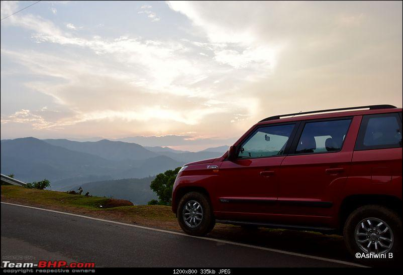 Red Dwarf – My 2016 Mahindra TUV300 T8 Manual-o1.jpg