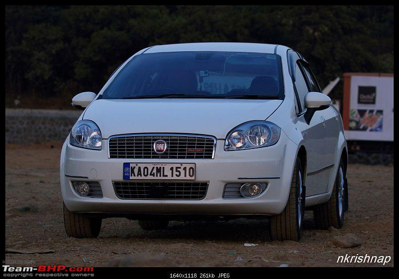 Petrol Hatch to Diesel Sedan - Fiat Linea - Now Wolfed-img_0346.jpg