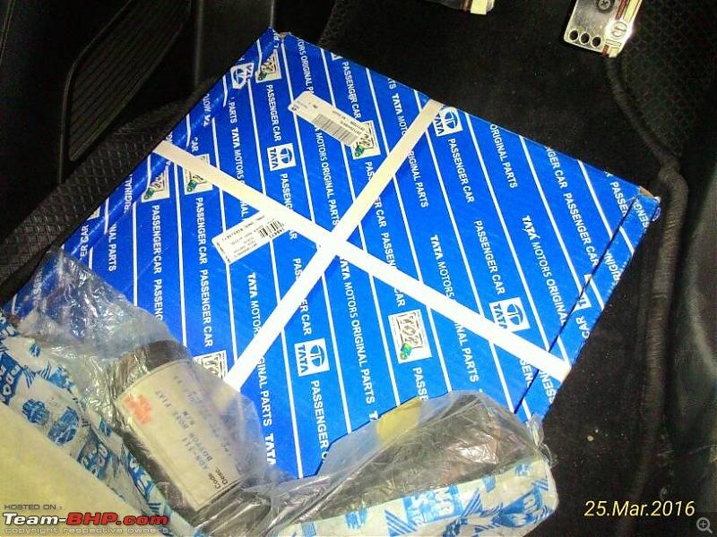 Code6'd Fiat Linea MJD: 100,000 kms & counting!-9d437a7bf7fa5d91d9e8b31b1a2c73411.jpg