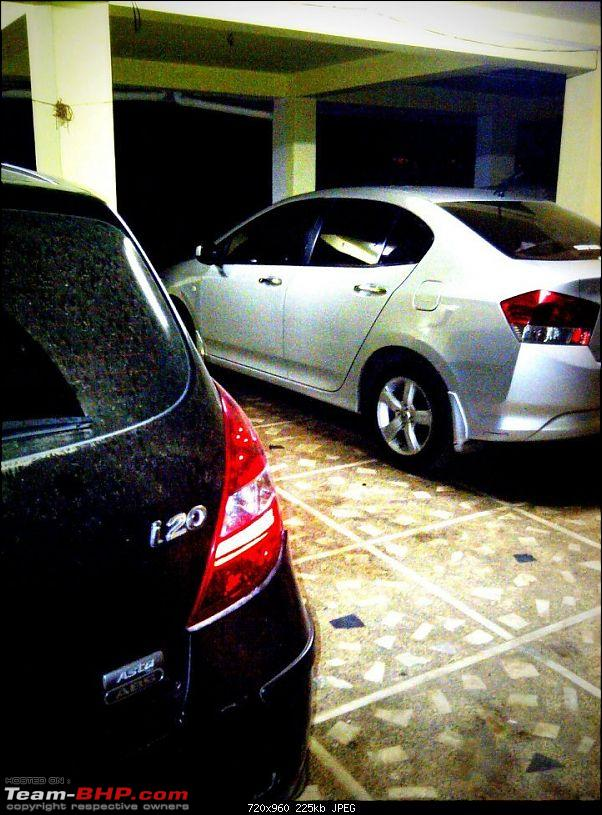 Cerberus Hyundai - 6 years, 9 months and the i20 journey continues-god-299.jpg