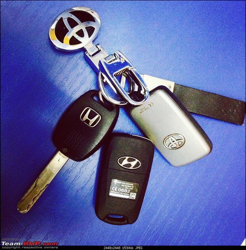 Cerberus Hyundai - 6 years, 9 months and the i20 journey continues-god-292.jpg