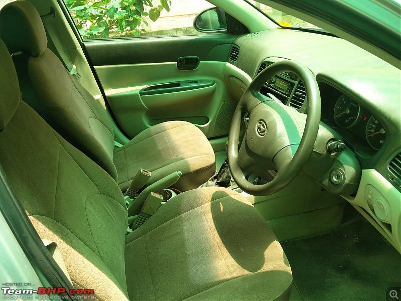 Hyundai Verna CRDi. EDIT: 200,000 km up!-img_20160521_132455.jpg