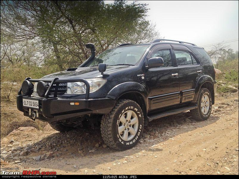 My Pre-Worshipped Toyota Fortuner 3.0L 4x4 MT - 225,000 km crunched. EDIT: Sold!-may-22-974.jpg
