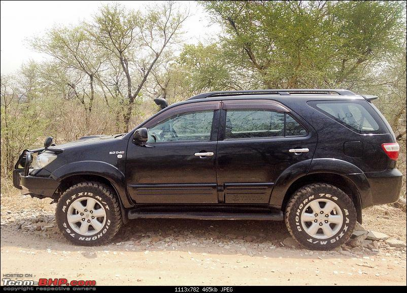 Trucking in my Atlantis! My Pre-Worshipped Toyota Fortuner 3.0L 4x4 MT - 210,000 km crunched-may-22-975.jpg