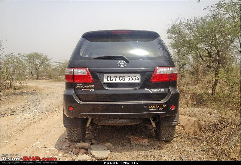 Trucking in my Atlantis! My Pre-Worshipped Toyota Fortuner 3.0L 4x4 MT - 210,000 km crunched-may-22-977.jpg