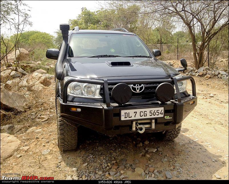 Trucking in my Atlantis! My Pre-Worshipped Toyota Fortuner 3.0L 4x4 MT - 210,000 km crunched-may-22-984.jpg