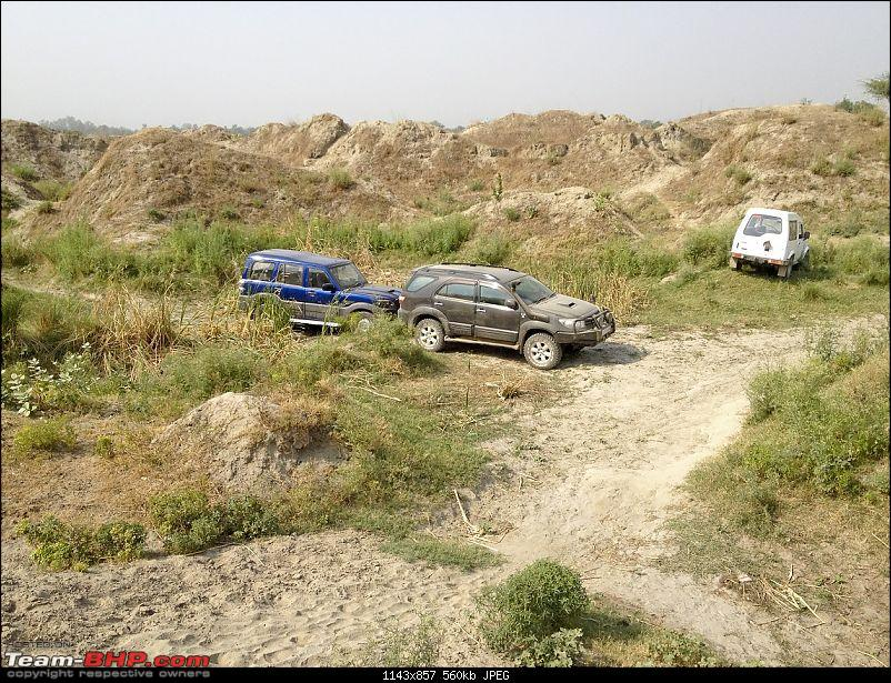 Trucking in my Atlantis! My Pre-Worshipped Toyota Fortuner 3.0L 4x4 MT - 210,000 km crunched-may-22-950.jpg