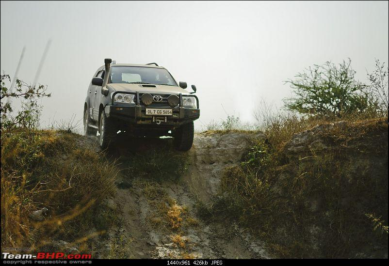 Trucking in my Atlantis! My Pre-Worshipped Toyota Fortuner 3.0L 4x4 MT - 210,000 km crunched-may-22-966.jpg