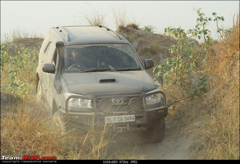 My Pre-Worshipped Toyota Fortuner 3.0L 4x4 MT - 225,000 km crunched. EDIT: Sold!-may-22-971.jpg