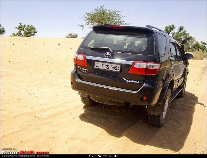 Trucking in my Atlantis! My Pre-Worshipped Toyota Fortuner 3.0L 4x4 MT - 210,000 km crunched-may-22-668.jpg