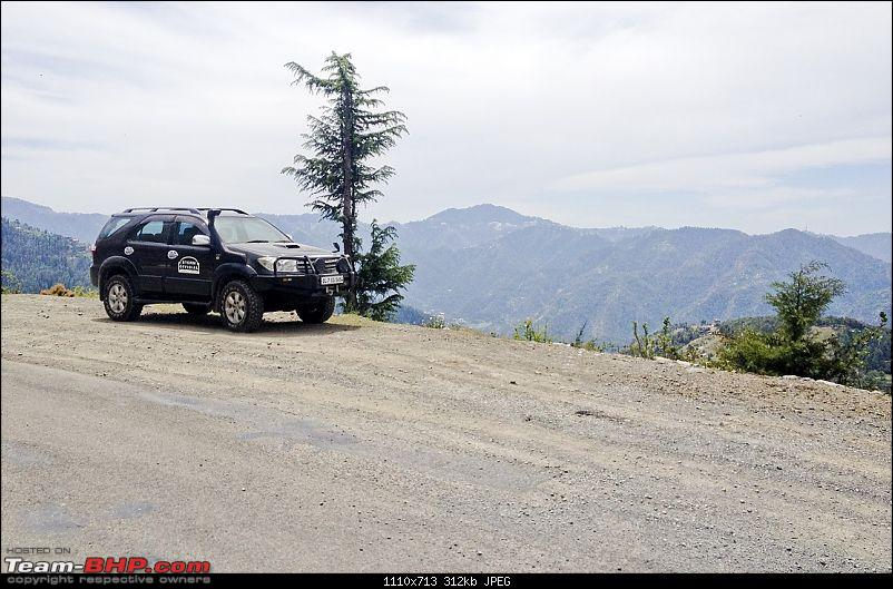 Trucking in my Atlantis! My Pre-Worshipped Toyota Fortuner 3.0L 4x4 MT - 210,000 km crunched-may-22-484.jpg