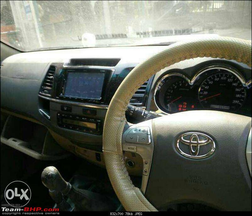Trucking in my Atlantis! My Pre-Worshipped Toyota Fortuner 3.0L 4x4 MT - 210,000 km crunched-img_1227.jpg